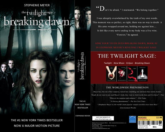 Twilight Pdf Free Download Free eBooks Download